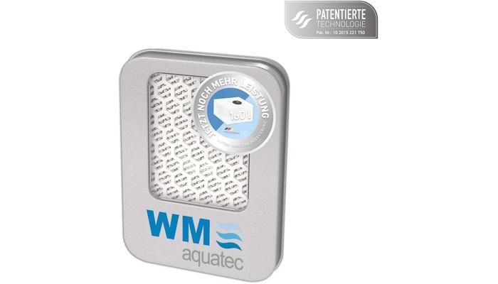 WM Aquatec Silvertex 120 Trinkwasser-Konservierer