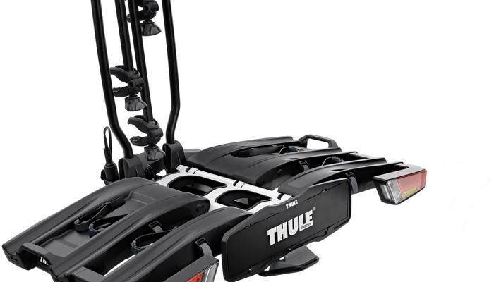 Thule 934100 EasyFold XT 3B