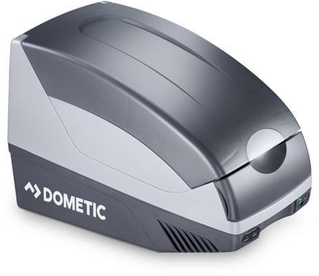 dometic bordbar tb 15 thermoelektrische k hlbox 12v von. Black Bedroom Furniture Sets. Home Design Ideas