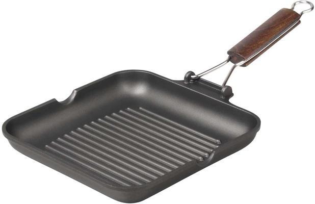Grillpfanne Für Gasgrill : El fuego grill medison gasgrill mit brennern grillpfanne