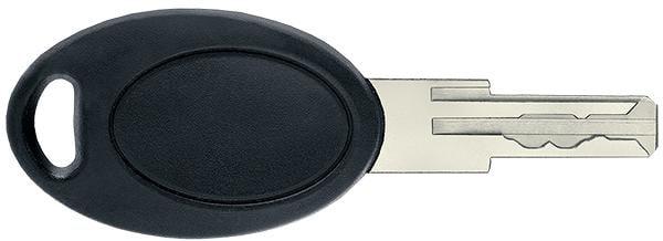 Schloßsystem Schließzylinder für HSC FW500