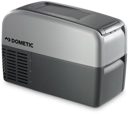dometic coolfreeze cf 16 kompressor k hlbox 15l von. Black Bedroom Furniture Sets. Home Design Ideas