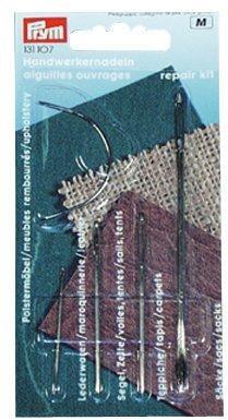Prym Handwerker Nadeln