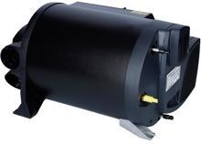 Kühlschrank Verbinder : Suds online kit silikonschlauch für american kühlschrank