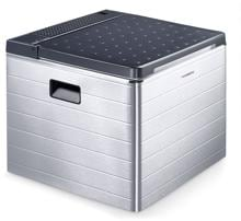 Dometic CombiCool ACX 40 Absorber-Kühlbox, 12V/230V/Gas - 50mbar