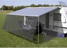wigo rolli sackmarkisen sack markisen markisen bei. Black Bedroom Furniture Sets. Home Design Ideas