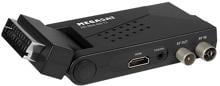 Megasat Receiver HD Stick 620 T2