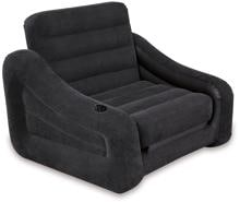 Intex Pull-Out Chair aufblasbarer Sessel