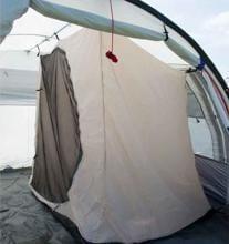 Vorzelt Fleece Teppich für Zelt Tour Van Air und Tour Van