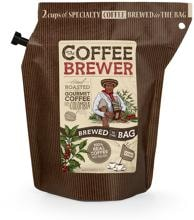 "Grower""s Cup Coffee Brewer Kaffee, Colombia, 2-Tassen"