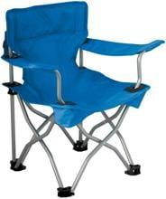 campingst hle g nstig kaufen beim experten camping wagner. Black Bedroom Furniture Sets. Home Design Ideas