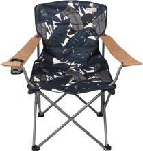 bel sol Campingstühle | Campingmöbel | bei Camping Wagner