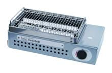 Bright Spark Mini Tischgrill