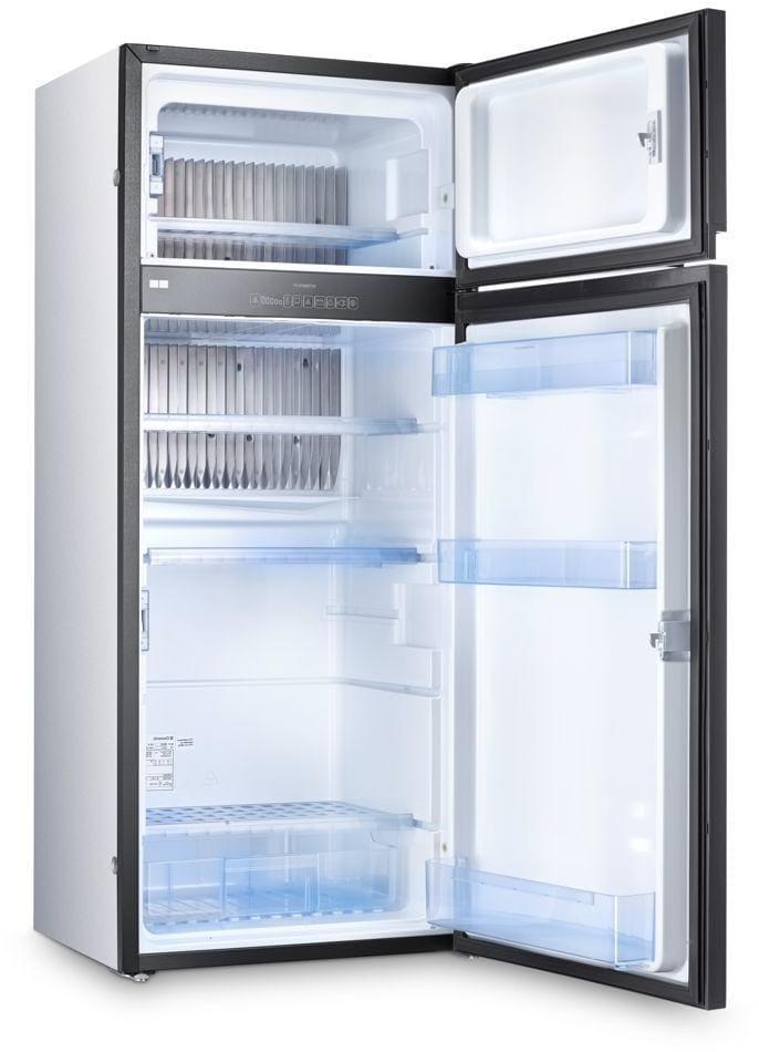 aes kühlschrank