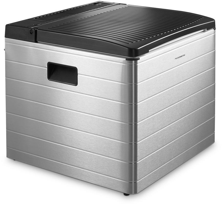 dometic rc2200 egp combicool absorber k hlbox 41l 12. Black Bedroom Furniture Sets. Home Design Ideas
