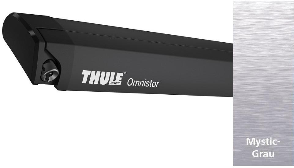 thule omnistor 6200 markise anthrazit 350cm mystic grau von thule omnistor markisen bei. Black Bedroom Furniture Sets. Home Design Ideas