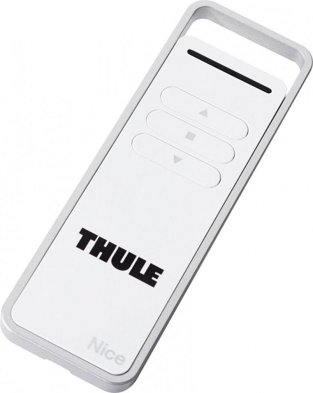 thule motor kit cremewei f r 8000 markise von thule omnistor markisen bei camping wagner. Black Bedroom Furniture Sets. Home Design Ideas