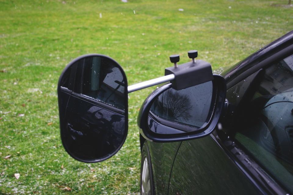 Emuk Spiegels Volkswagen : Emuk spiegel universa light von emuk bei camping wagner