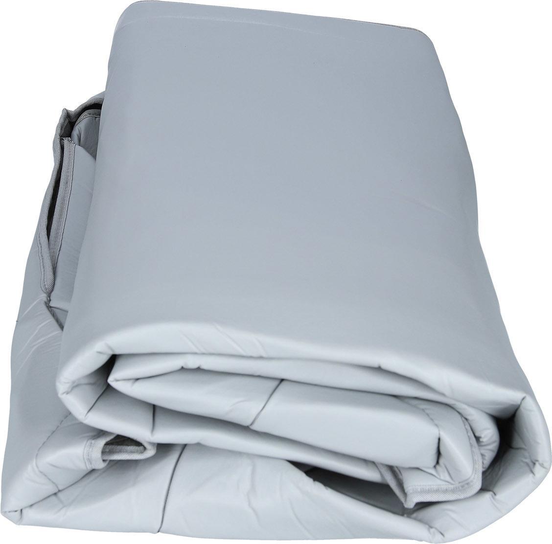 carbest thermomatte f r fiat ducato bj 02 bis 06 von. Black Bedroom Furniture Sets. Home Design Ideas