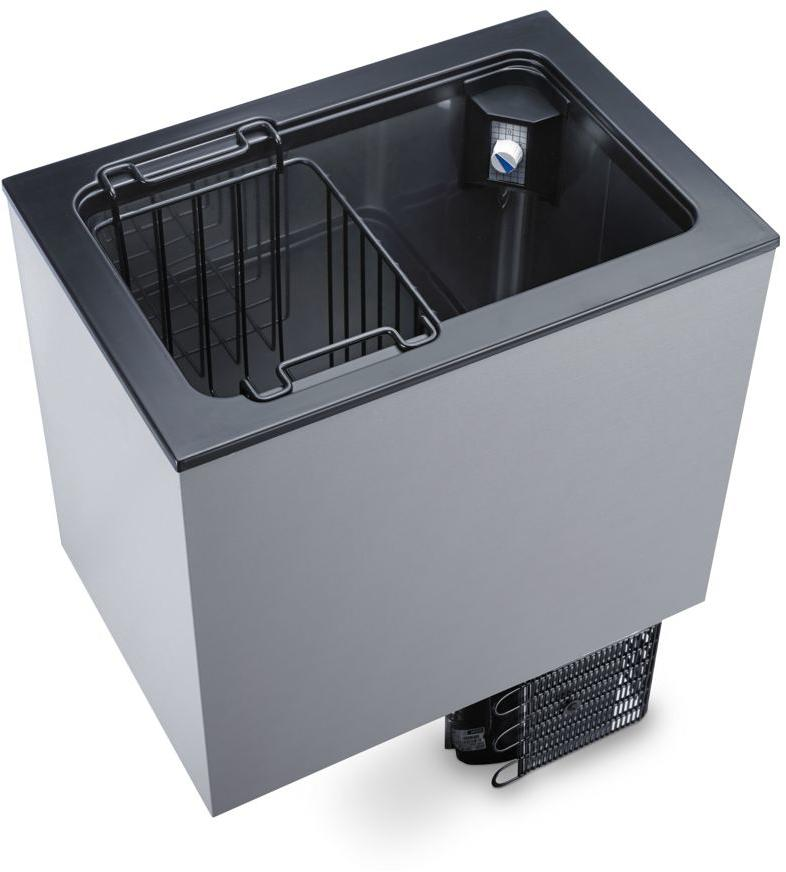 dometic waeco coolmatic cb 40 kompressor k hlbox 12 24v. Black Bedroom Furniture Sets. Home Design Ideas