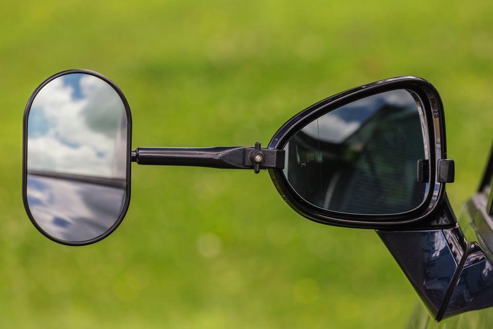 Spiegel Opel Zafira : Emuk spiegel 100524 für opel zafira c tourer ab bj. 11 von emuk bei