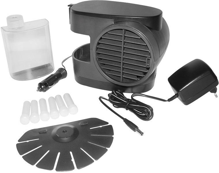 mini klimaanlage 12 230 volt von diverse bei camping. Black Bedroom Furniture Sets. Home Design Ideas