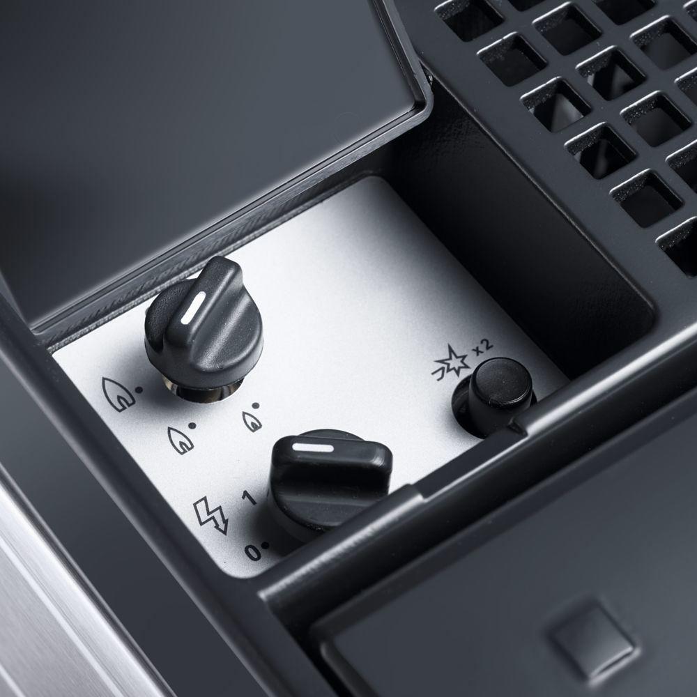 dometic combicool acx 35 absorber k hlbox 12v 230v gas 50mbar von dometic bei camping wagner. Black Bedroom Furniture Sets. Home Design Ideas