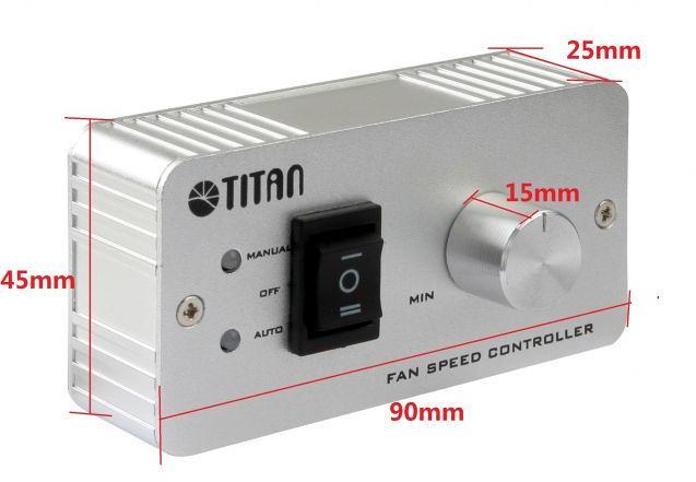 Kühlschrank Organizer : Titan sc kühlschrank doppellüfter ø mm von titan bei camping