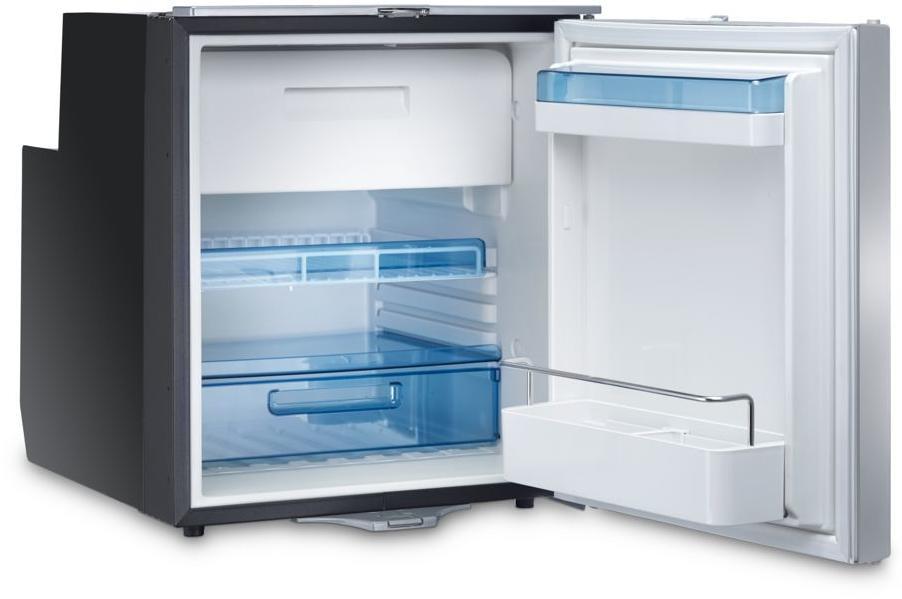 dometic coolmatic crx 65 kompressor k hlschrank 12 24v. Black Bedroom Furniture Sets. Home Design Ideas