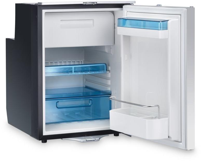 Kühlschrank Dometic : Verriegelung beim dometic kühlschrank rm l wohnmobil forum