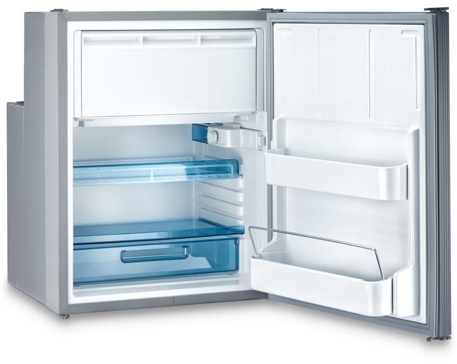 dometic coolmatic mdc 65 kompressor k hlschrank 64l 12. Black Bedroom Furniture Sets. Home Design Ideas