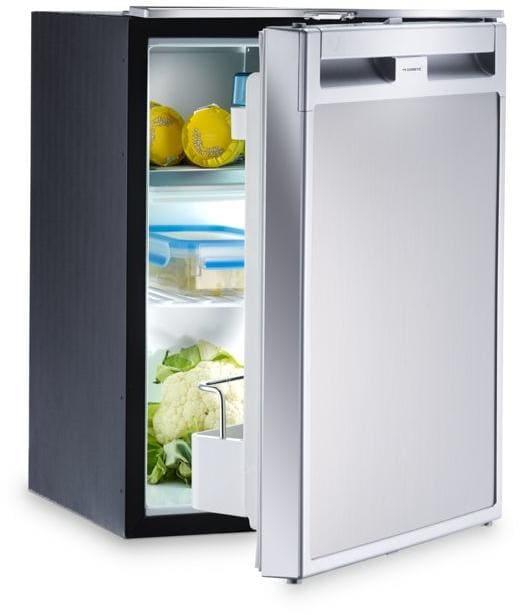 dometic coolmatic crp 40 kompressor k hlschrank 12 24v. Black Bedroom Furniture Sets. Home Design Ideas