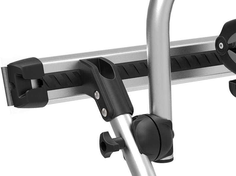 thule elite van xt heck fahrradtr ger f r fiat ducato ab. Black Bedroom Furniture Sets. Home Design Ideas