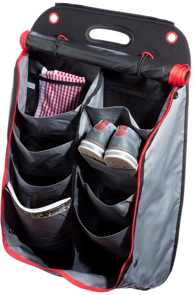 Fiamma Pack Organizer Zapatos