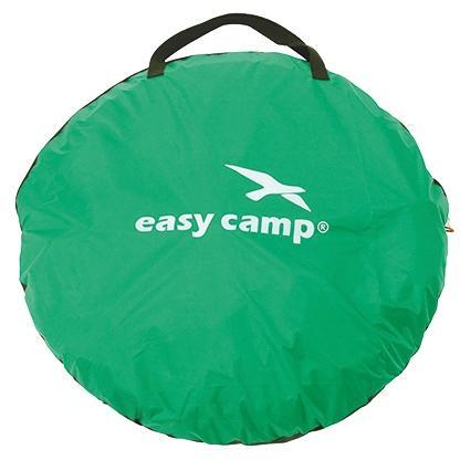 EasyCamp Funster Jolly Green Pop Up Zelt, 2 Personen