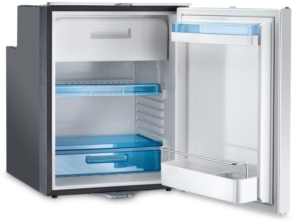 dometic coolmatic crx 80 kompressor k hlschrank 12 24v. Black Bedroom Furniture Sets. Home Design Ideas