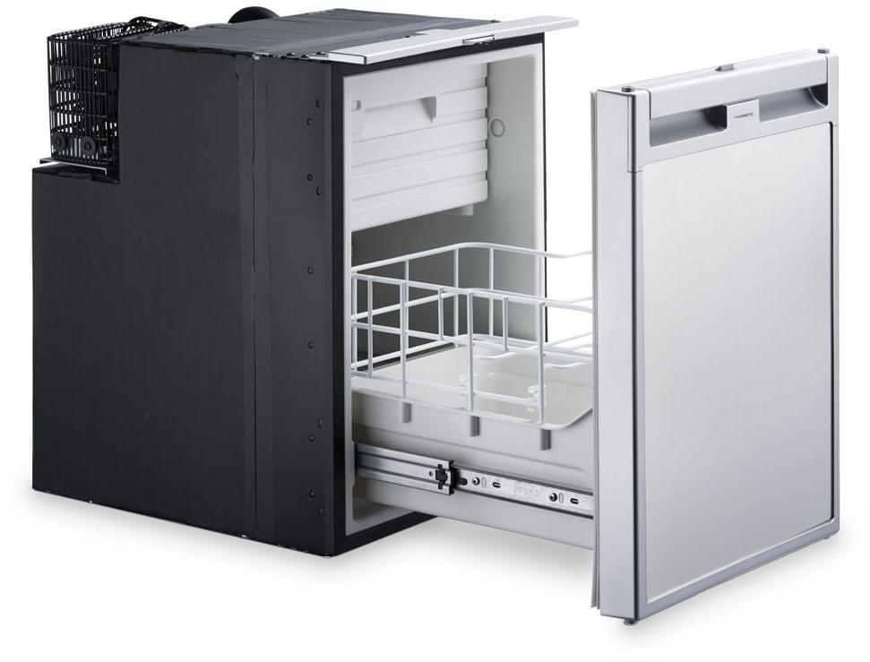 Kühlschrank Kompressor : Making a kühlschrank kompressor in a vakuum pumpe genstr