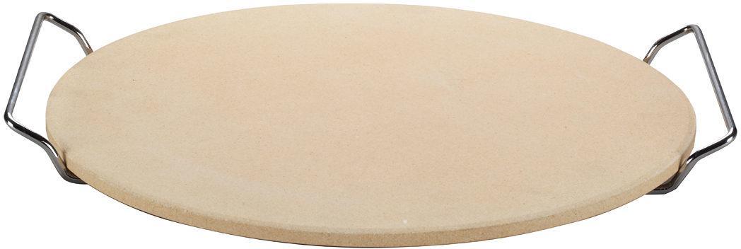 cadac pizzastein 42cm von cadac bei camping wagner campingzubeh r. Black Bedroom Furniture Sets. Home Design Ideas