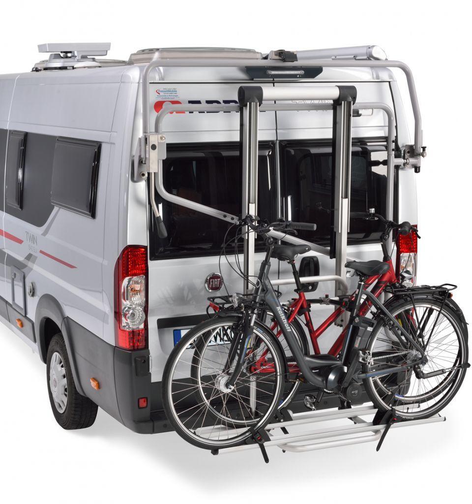 sawiko futuro e lift fahrradtr ger f r fiat ducato h2 ab. Black Bedroom Furniture Sets. Home Design Ideas