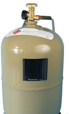gasflaschen f llstandsanzeige von diverse gasinstallation. Black Bedroom Furniture Sets. Home Design Ideas