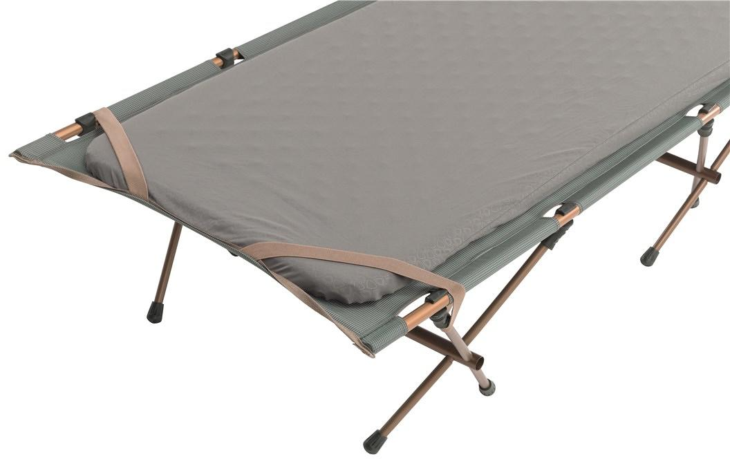 Robens Outpost Camping Bed