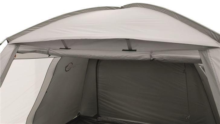 Easy Camp Fairfield Busvorzelt, 290x290cm