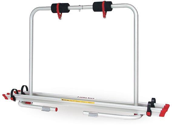 qhtongliuhewu Franz/ösisches Kurvenlineal H/üftausschnitt Schlitz N/ähen gerade Handwerk Multifunktions-Werkzeug Zuf/ällige Farbe Wird geliefert