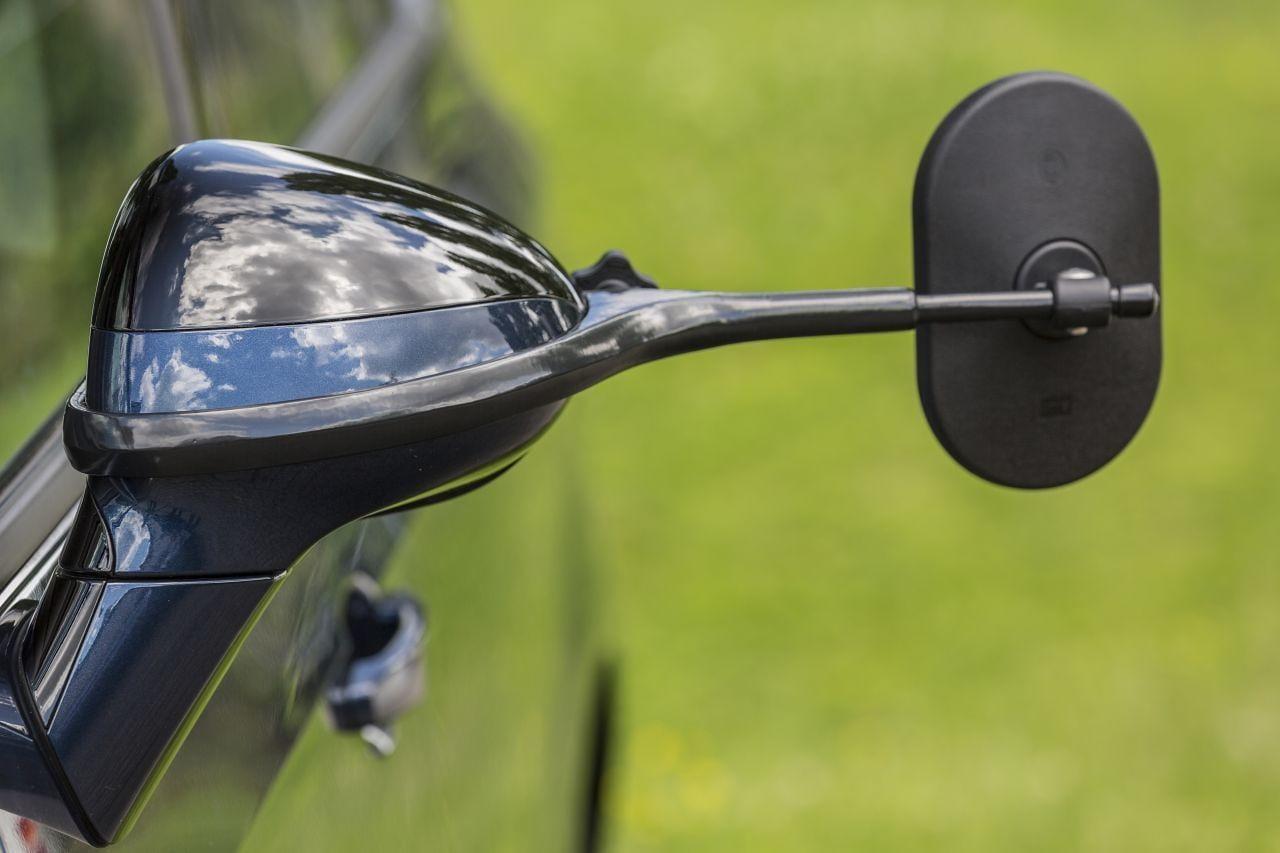 Emuk Spiegels Volkswagen : Emuk spiegel für vw sharan ab bj tiguan ab bj