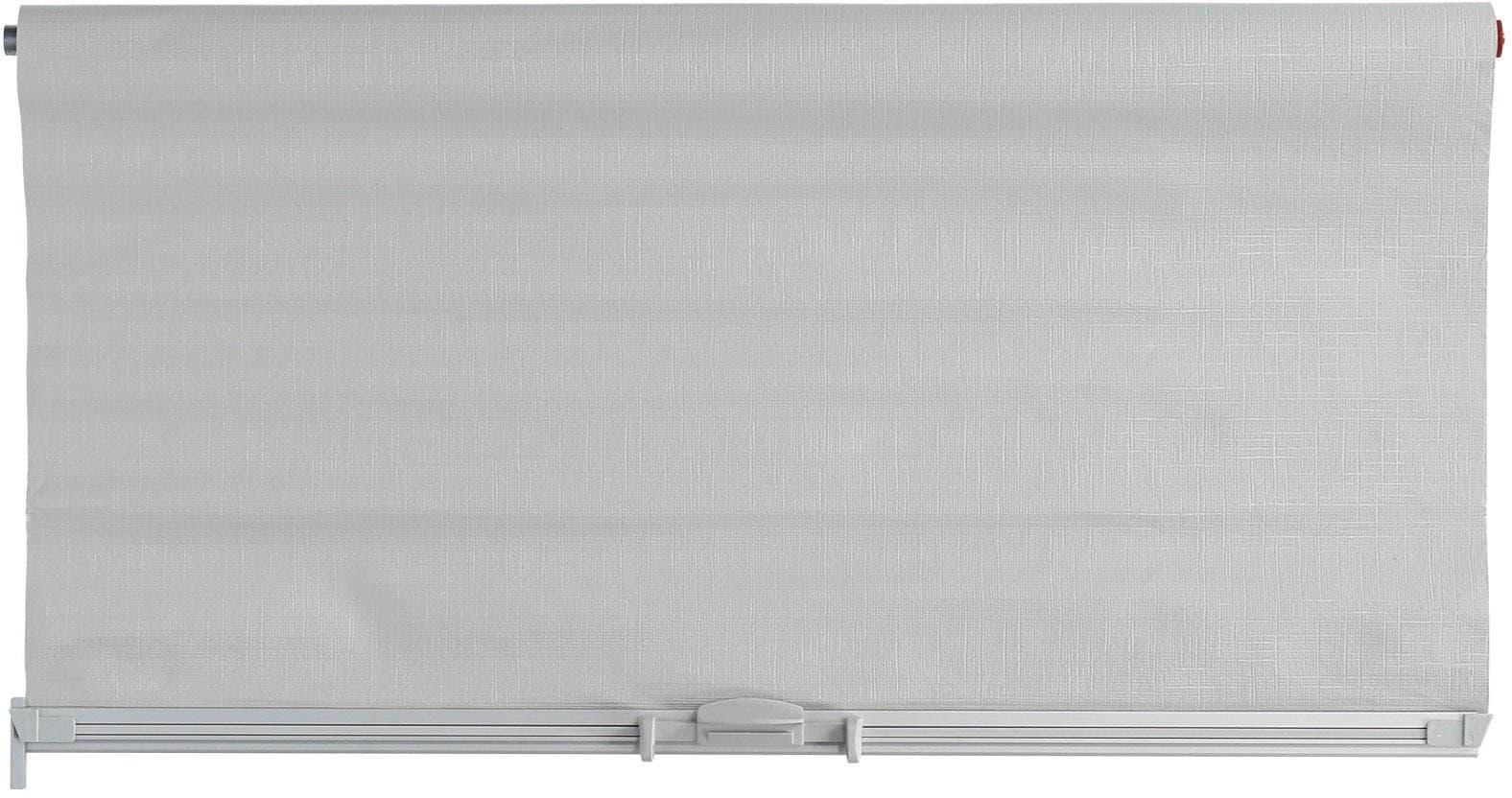 1450x600 mm BxH Dometic SEITZ S4 Ausstellfenster