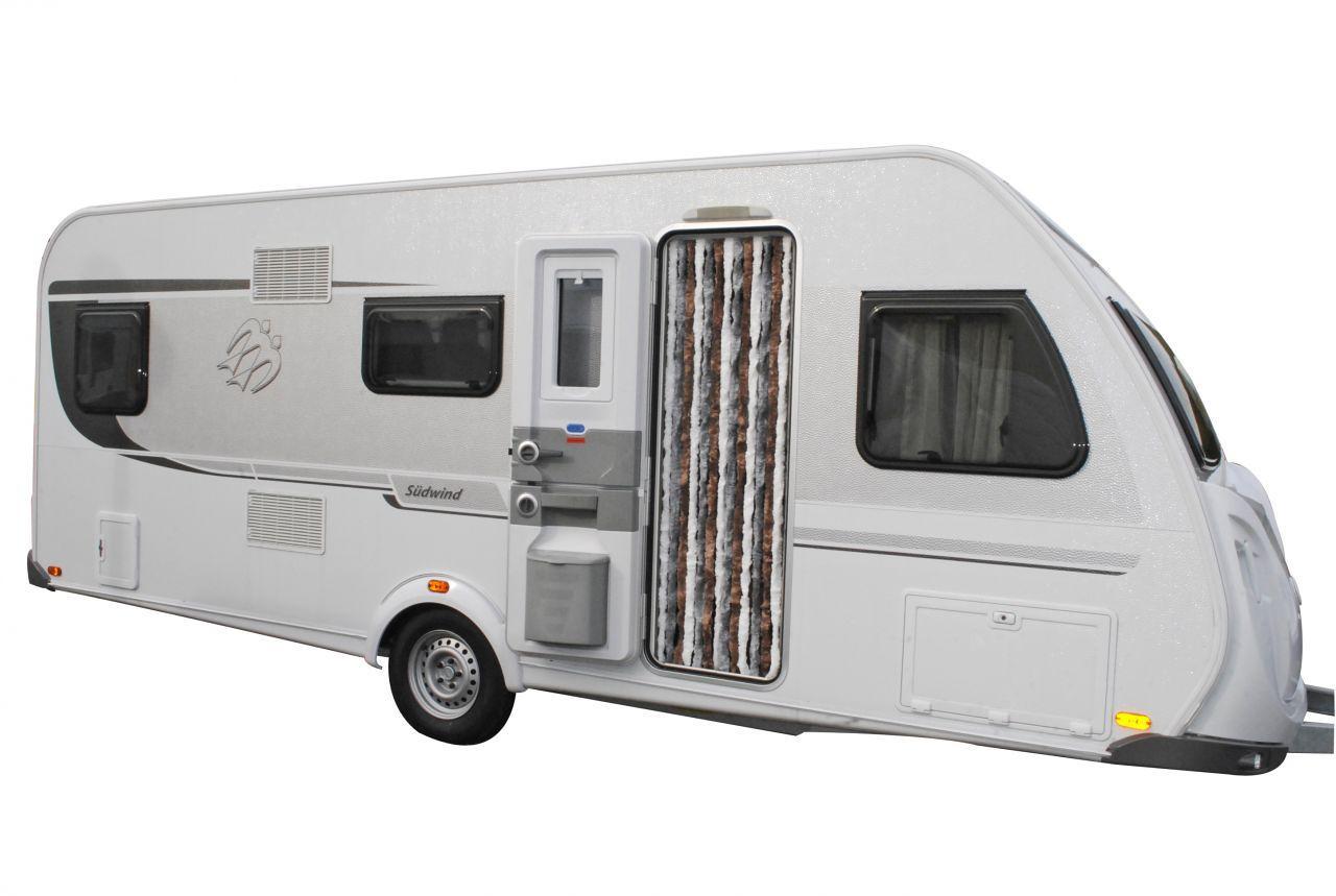 arisol chenille flauschvorhang 120x185cm grau wei. Black Bedroom Furniture Sets. Home Design Ideas