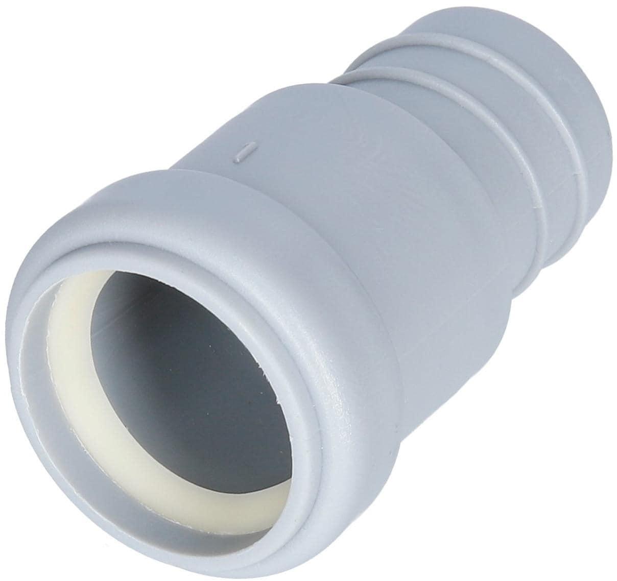 Abwasserrohr Ø 28mm T Stück