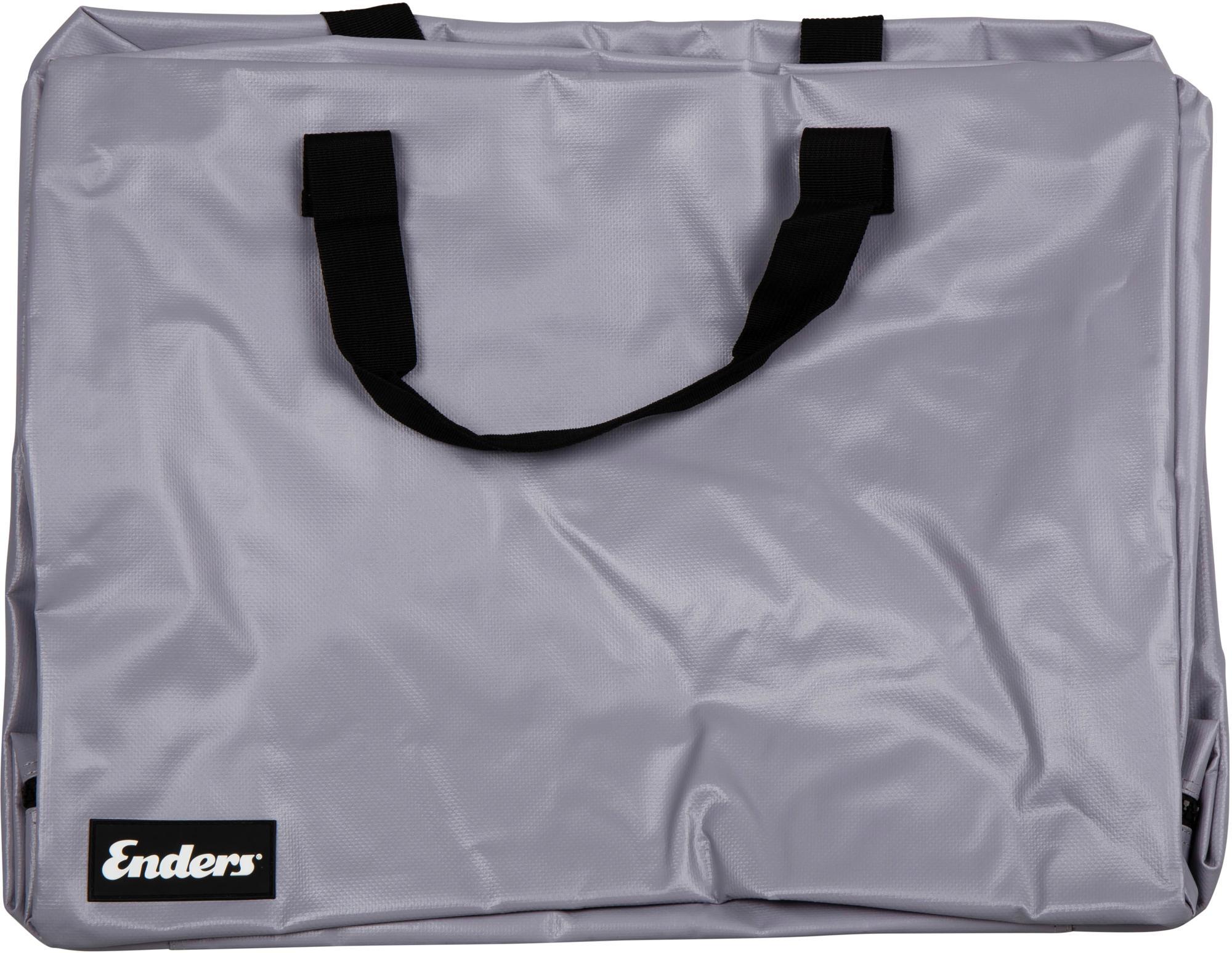 Enders Gasgrill Explorer : Enders transporttasche für campinggrill clever explorer von enders
