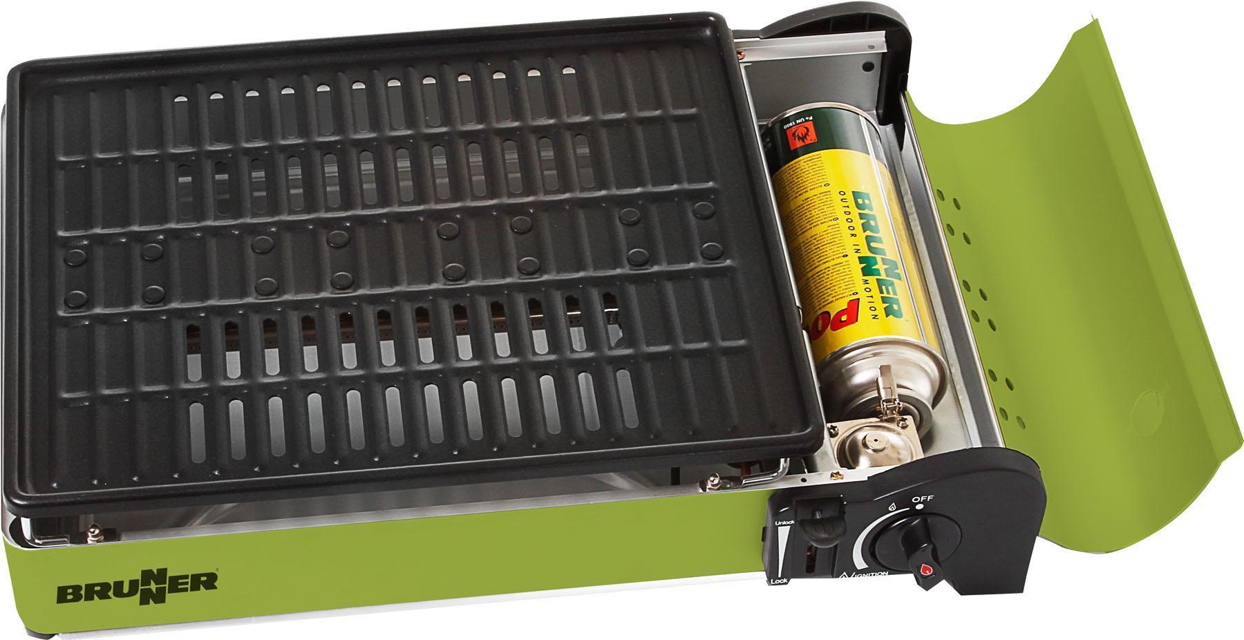 Tisch Für Gasgrill : Weber grill tisch selber bauen gasgrill q mit brenner