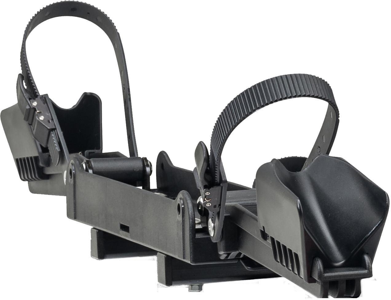 westfalia automotive erweiterung 3 rad f r fahrradtr ger. Black Bedroom Furniture Sets. Home Design Ideas